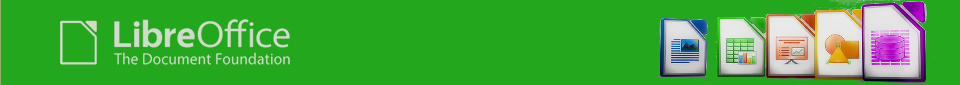 LibreOffice Türkiye Blogu